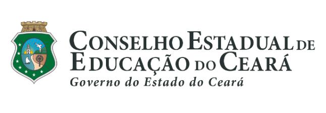 Conselho Estadual de Educação do Ceará