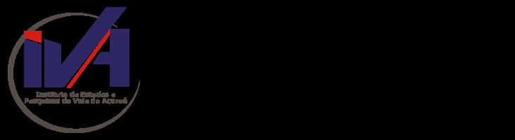 Plataforma de Aprendizagem Ivaeduca